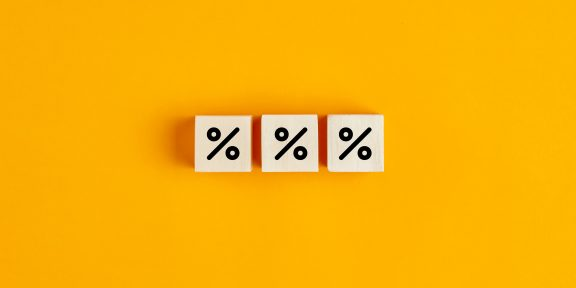Учительница математики показала лёгкий способ расчёта процентов, который удивил пользователей Сети