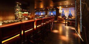 Московским ресторанам, барам и клубам разрешили работать ночью