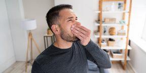 9 запахов в доме, которые нельзя игнорировать