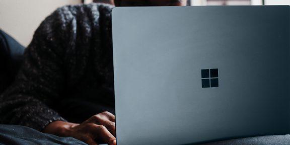 В Windows 10 нашли критическую уязвимость. Из-за неё одна строчка кода ломает жёсткий диск