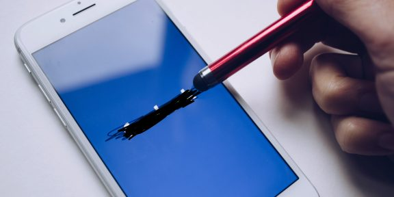 Замазывать личные данные на фото через «Разметку» на iPhone небезопасно. И вот почему