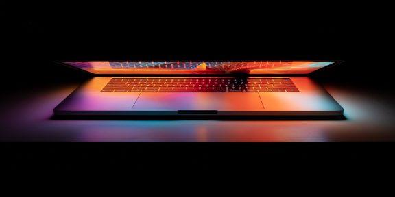 Новые модели MacBook Pro с экранами mini-LED выйдут уже в третьем квартале