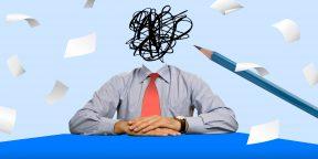 Как открыть счёт для бизнеса на выгодных условиях? Короткая инструкция