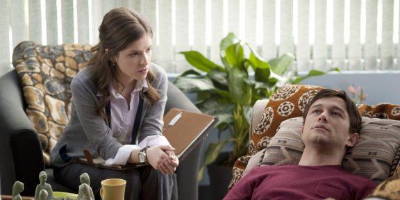 «Хотите об этом поговорить?»: 5 подкастов о психологии и ментальном здоровье