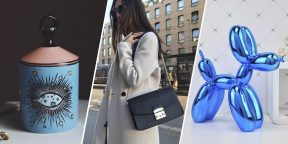 10 качественных реплик брендовых вещей, которые стоит купить на AliExpress
