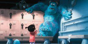Disney назвала даты выхода 6 новых мультиков и супергеройских сериалов