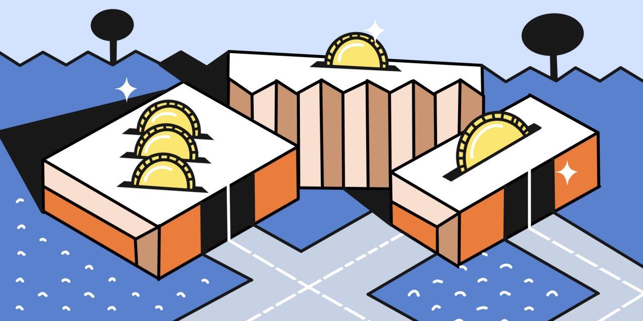 Что такое индустриальная недвижимость и как на ней заработать