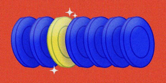 Что такое «голубые фишки» и зачем в них инвестировать