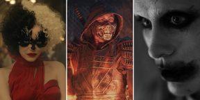 Главное о кино за неделю: трейлер «Смертельной битвы», новый прокат «Властелина колец» и не только