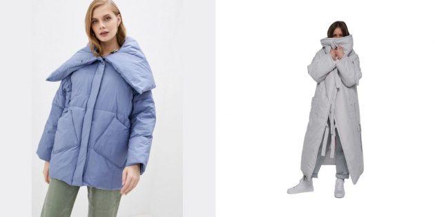 Оригинальные подарки на 8Марта: хорошая демисезонная куртка
