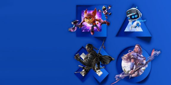 Sony запустила сервис с персональной статистикой за 2020 год для всех пользователей PlayStation