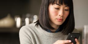Microsoft запустила бесплатный менеджер паролей Autofill для iOS, Android и десктопных браузеров