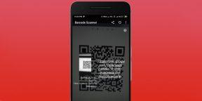 В сканере QR-кодов для Android с 10 млн загрузок обнаружили троян