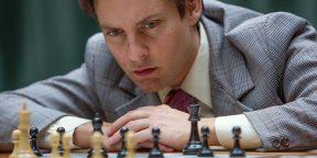 10 фильмов про шахматы, после которых вы полюбите эту игру