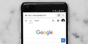 Теперь без котов в мешке: Google добавляет описания сайтов в результаты поиска