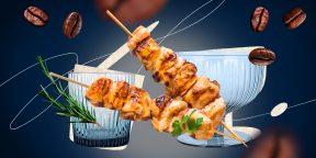 Два гаджета от De'Longhi, с которыми вы будете готовить как настоящий шеф-повар
