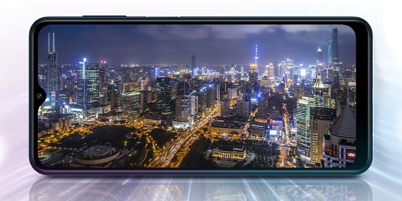 Сутки в интернете: Samsung выпустила Galaxy M12 с батарейкой на 6 000 мА·ч