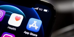 Почему не стоит доверять оценке конфиденциальности приложений в App Store