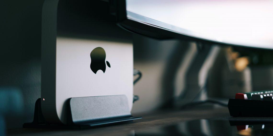 Обнаружены вирусы, атакующие Mac с процессорами M1