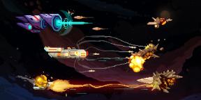 Epic Games Store раздаёт космическую стратегию Halcyon 6