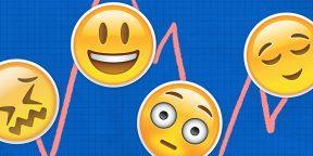 Как трекер настроения помогает управлять счастьем и какую пользу он ещё может принести