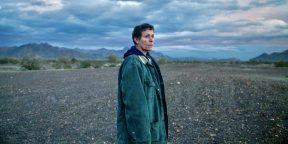 «Земля кочевников» получила 3 главных «Оскара». Вот чем она так хороша
