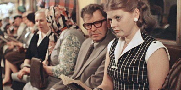 8 мифов о жизни в СССР
