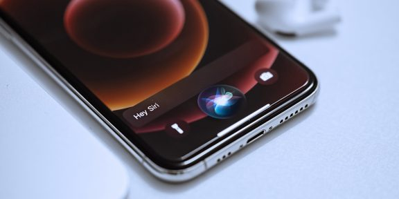 В iOS 14.5 можно сменить музыкальный сервис по умолчанию