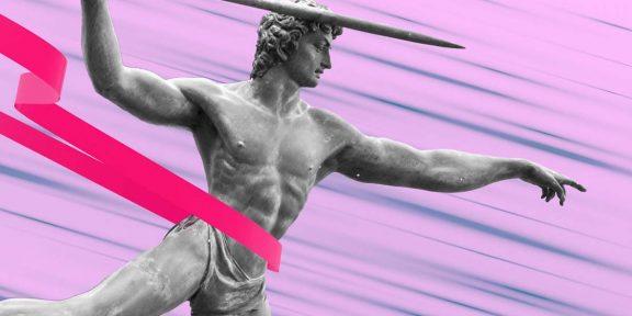 Как работают онлайн-марафоны и есть ли смысл в них участвовать