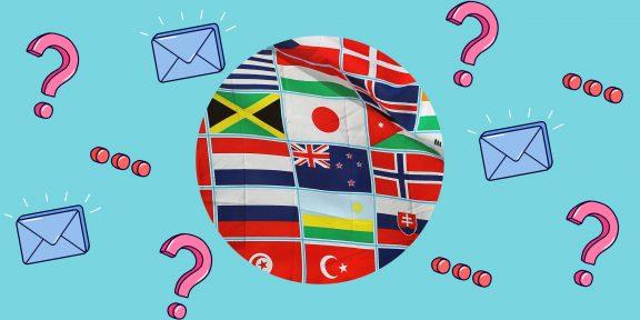 Стоит ли изучать два иностранных языка одновременно?