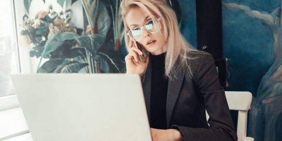 Лайфхак: как быстро найти работу, если вы специалист топ-уровня