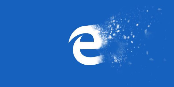 Microsoft прекращает поддержку классического браузера Edge