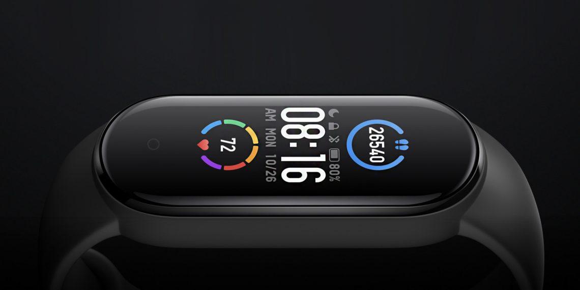 Xiaomi анонсировала большую презентацию, на которой могут представить Mi 11 Ultra и Mi Band 6