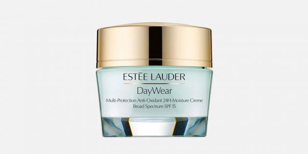 Защитный крем Estee Lauder