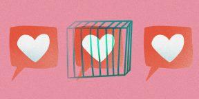 Более строгое наказание и ответственность за посты в соцсетях: что нового в статье УК РФ о клевете