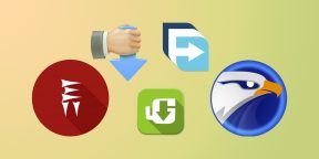 7 лучших менеджеров загрузок для Windows, macOS, Linux и Android