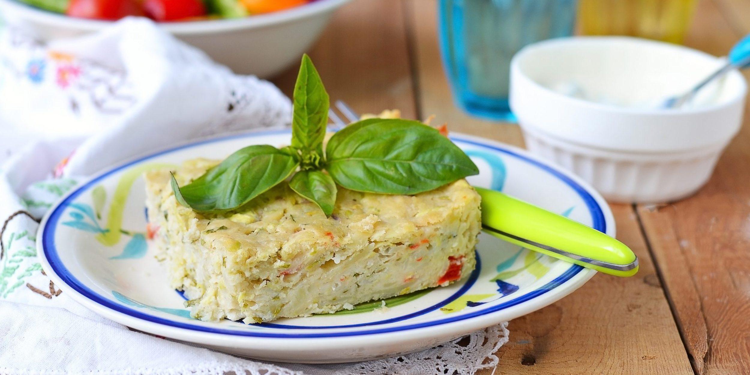 Самые вкусные блюда болгарской кухни, которые стоит попробовать