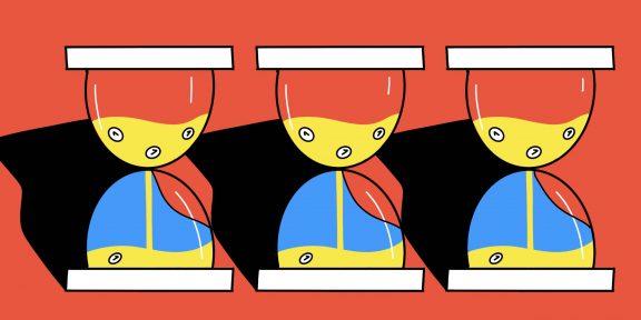 Что такое фьючерсы и почему они плохо подходят для инвестирования