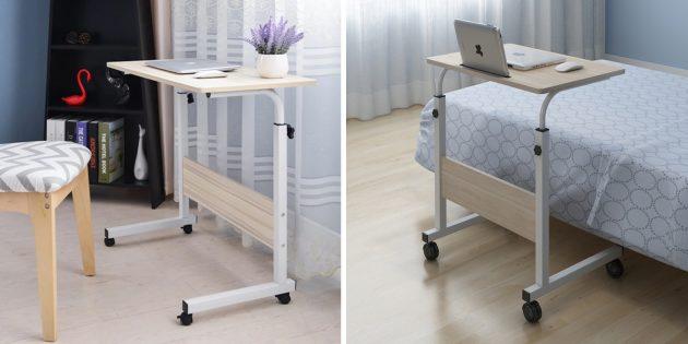 Onleap Desk0360
