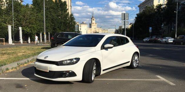 Покупка машины в другом регионе: это наш «Сыр» уже в Москве