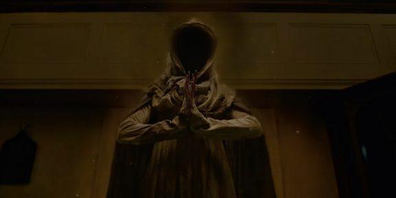 Вышел трейлер фильма «Нечестивые» от создателей «Не дыши» и «Зловещих мертвецов»