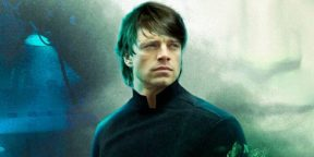 В новых «Звёздных войнах» вернётся молодой Люк Скайуокер. На его роль рассматривают любимчика фанатов