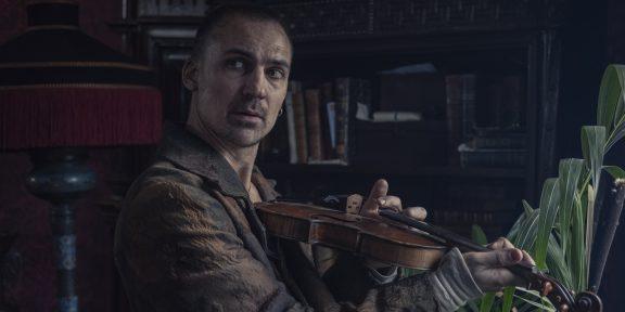 Бесполезный Шерлок, мутный Ватсон и мистика. Каким получился сериал «Нерегулярные части» от Netflix