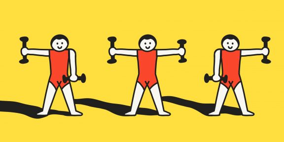 Как правильно заботиться о себе: инструкция, которая поможет изменить жизнь к лучшему