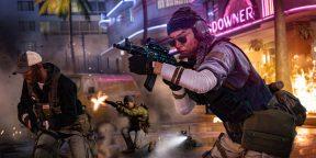 В PS Store стартовала распродажа хитов. Под скидки попала и новая Call of Duty