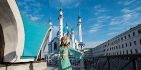 Куда поехать на майские: 9 вариантов дешевле 10 000 рублей