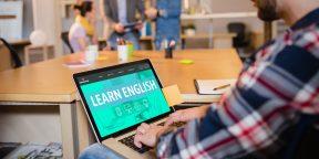 13 браузерных расширений для изучения иностранных языков