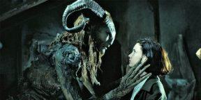 15 отличных фильмов про параллельные миры, которые развлекут или напугают