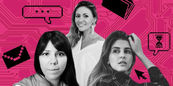 «Никогда не планируйте релиз на полнолуние!»: истории женщин, которые нашли себя в ИТ