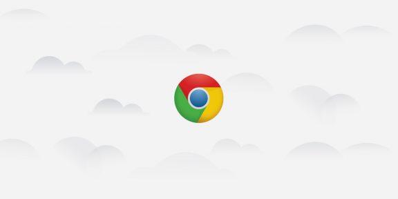 Google выпустила Chrome 89 с поиском по вкладкам и списком для отложенного чтения